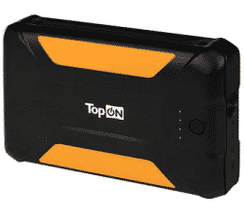 TopON TOP-X38, 38000 mAh